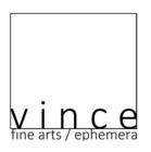Max500_https-www-artsy-net-vince-fine-arts-slash-ephemera