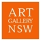 Max60_max300_art-gallery-of-nsw-logo-1242225980--5021924038656004096
