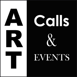 Max500_art_calls___events_image_for_mailchimp