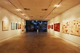 Breadbox Gallery photo