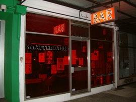 The Afterdark Bar / Gallery photo