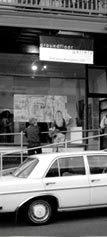Groundfloor Gallery photo