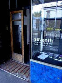 Seventh Gallery photo