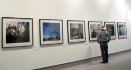 Swan Hill Regional Art Gallery photo