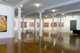 Agathon Galleries photo