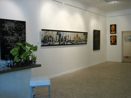 Famous When Dead Gallery  photo