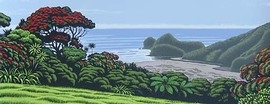 Art Bureau NZ Ltd photo