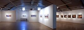 Stills Gallery photo