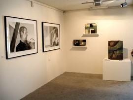 Despard Gallery photo