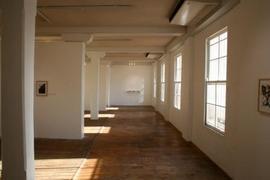 Metro Arts Galleries photo