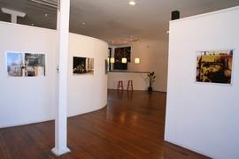 Somedays Gallery  photo