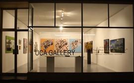 UCA Gallery  photo