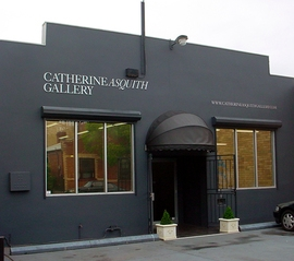 Catherine Asquith Gallery (Archived) photo