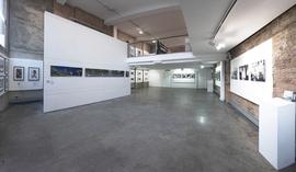 AOP Gallery photo