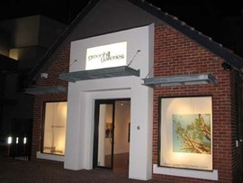 Greenhill Galleries photo