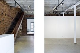 Anna Pappas Gallery photo