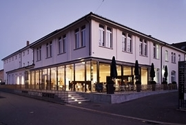 Fotomuseum Winterthur photo