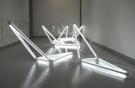 Gallery Barry Keldoulis photo