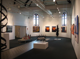 Bunbury Regional Art Galleries photo