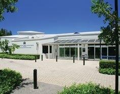 Gosford Regional Gallery photo