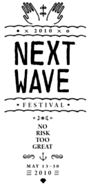 2010 Next Wave Festival photo