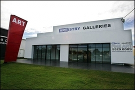 Artistry Galleries photo