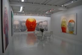 Linda Gallery Pte Ltd photo