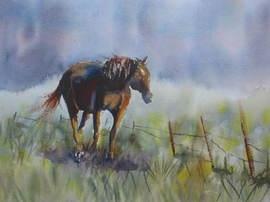 Shirl's Inspirational Paintings photo