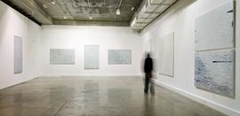 MADA Gallery, Monash University photo