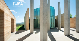 TarraWarra Museum of Art photo