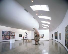 Art Gallery Ballarat photo