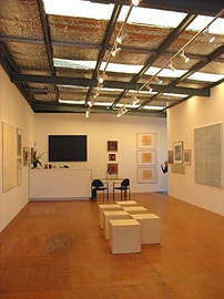 Perth Galleries photo