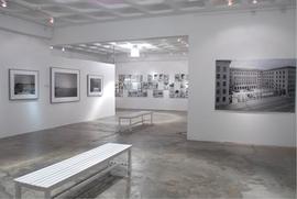 2902 Gallery photo