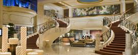 ArtSpace at Royal Plaza Hotel photo