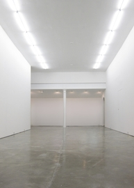 Ausin Tung Gallery  photo