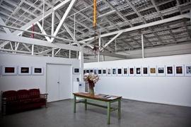 Art Est. Gallery photo
