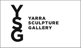 Yarra Sculpture Gallery photo