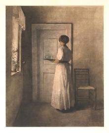 Annalie's Fine Art Gallery photo