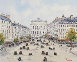 Anne-French Fine Arts photo