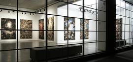 Liverpool Street Gallery photo