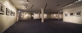 Burrinja Gallery photo