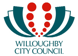 Willoughby City Council photo