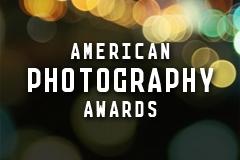 American Photography Awards photo