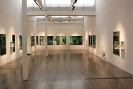 ARC ONE Gallery photo