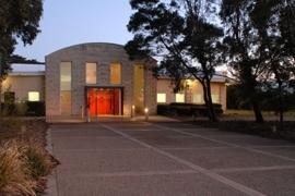 Mornington Peninsula Regional Gallery photo