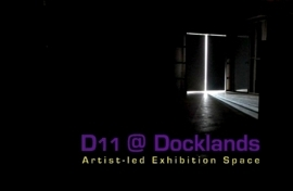 D11@Docklands photo
