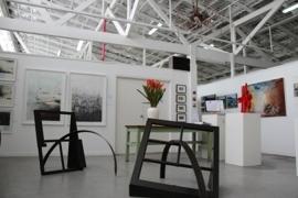 Art Est. Art School and Gallery photo