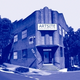 Artsite Galleries photo