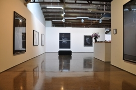 James Makin Gallery photo