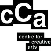 Centre for Creative Arts photo